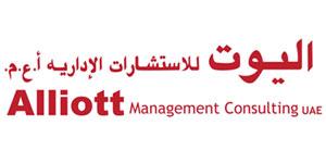 Alliot Management Consulting