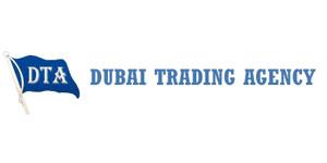 Dubai Trading Agency