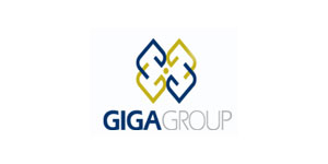 GIGA Group