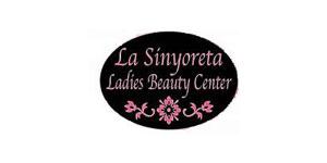 La Sinyoreta Ladies Beauty Centre