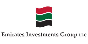 Emirates Investments Group