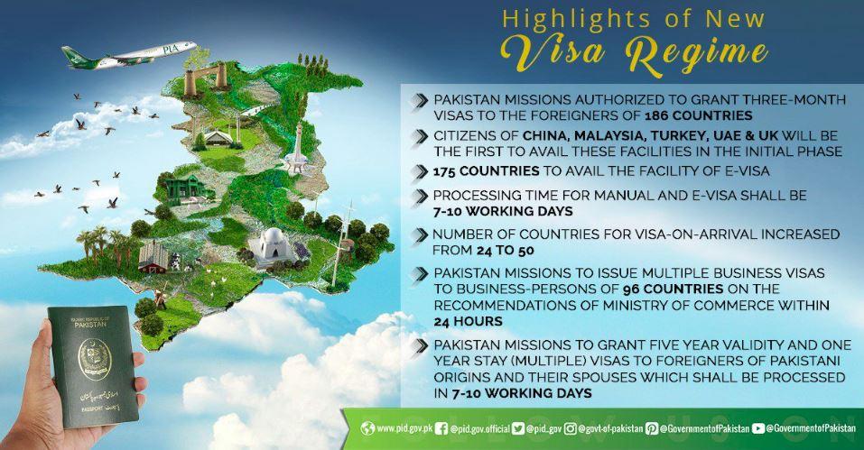Blog Full Width – Pakistan Business Professional Council