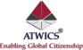 ATWICS Group