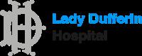 http://www.ladydufferinhospital.org/