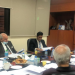 PBPC Abu Dhabi 15th Annual General Meeting