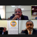 Webinar on State Bank of Pakistan Initiative to Financially Connect Non-Resident Pakistanis with their Homeland Pakistan