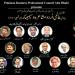 15th International Urdu Mushaira 2020